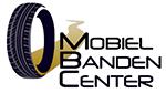 Mobiel Banden Center Logo