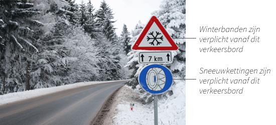 winterbanden_verkeersborden